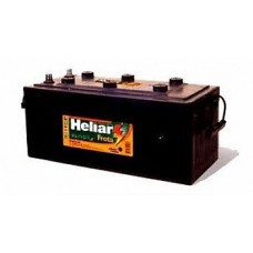 Bateria Automotiva Heliar 200Ah RT 200PD