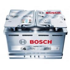 Bateria Automotiva Bosch 150ah