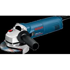 Esmerilhadeira Angular 4.1/2 pol. 850W Bosch GWS 8-115
