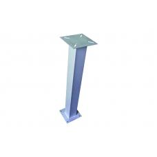 Pedestal apara  Moto Esmeril Profissional