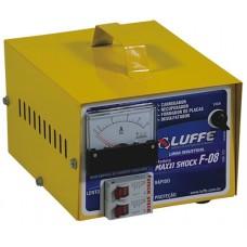 Dessulfatizador de Baterias MAXXI SHOCK F08 Luffe – 212