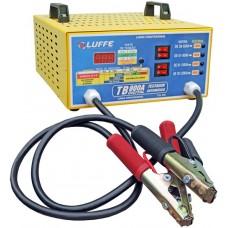 Testador de Baterias Digital TB800A Luffe – 3061