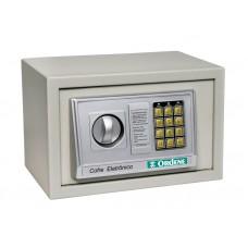 Cofre Eletrônico Ordene OR38000