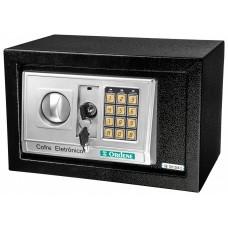 Cofre Eletrônico Ordene OR38100