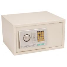 Cofre Eletrônico Ordene OR38200