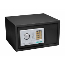 Cofre Eletrônico Ordene OR38210