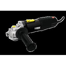 Esmerilhadeira Angular 4 1/2 – 1000W - Tork EA-1015