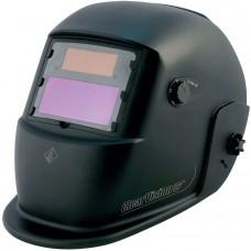 Mascara De Solda Auto Escurecimento Focus Clear Vision 3 - TBI