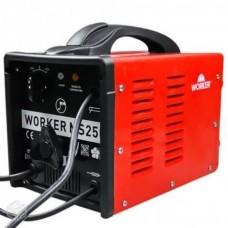 Transformador de Solda MS 250 - 400327