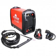 Inversor de Solda TIG-160R Worker - 429341