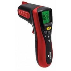 Termometro digital Infravermelho Worker - 499528