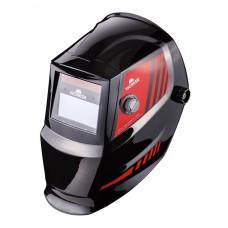 Mascara De Solda Auto Escurecimento Nível Din 9-13 Worker WK70 - 555266 0d9a587f04